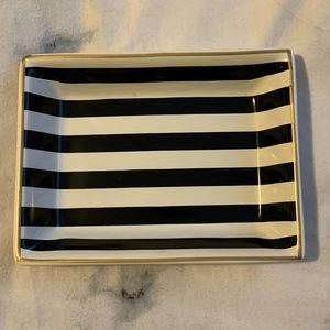 Victoria's Secret Jewelry Tray